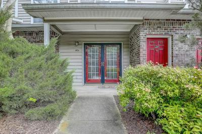 2700 PINE TREE RD NE UNIT 4006, Atlanta, GA 30324 - Photo 1