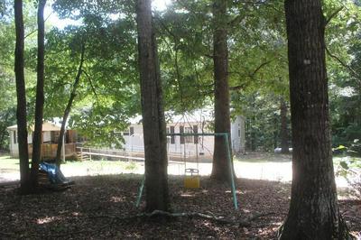 1324 DIAMOND HILL CHURCH RD, Maysville, GA 30558 - Photo 1