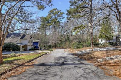 3094 NORTH AVE, Scottdale, GA 30079 - Photo 2