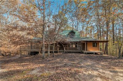 2405 MOUNTAIN RD, Milton, GA 30004 - Photo 2