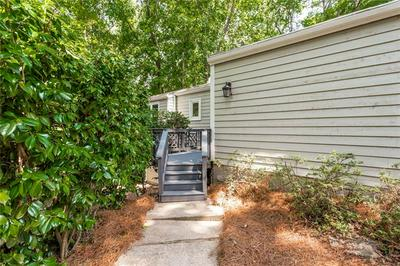 2270 SIX BRANCHES DR, Roswell, GA 30076 - Photo 2