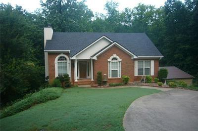 961 NIX CT, Gainesville, GA 30501 - Photo 1