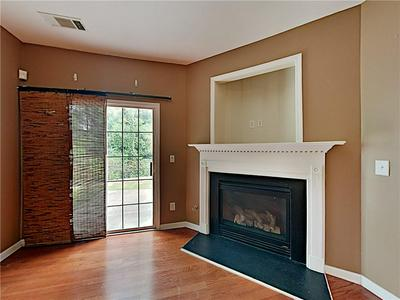 1786 N UMBERLAND WAY SE, Atlanta, GA 30316 - Photo 2