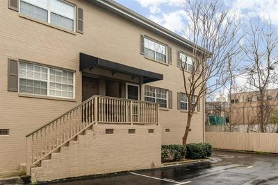 3202 MATHIESON DR NE APT 4, Atlanta, GA 30305 - Photo 1