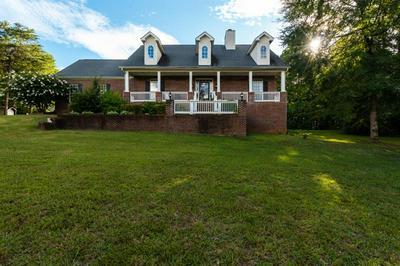 36 PLANTATION RD NW, Adairsville, GA 30103 - Photo 1