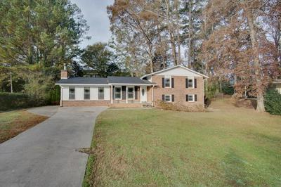710 SMITHSTONE RD SE, Marietta, GA 30067 - Photo 2