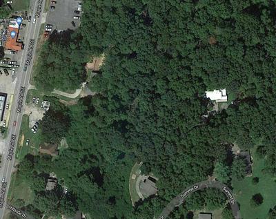 0 WALNUT - LINDALE STREET, Lindale, GA 30147 - Photo 1