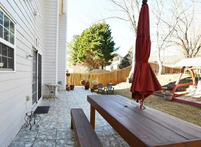 1337 GLENOVER WAY, Marietta, GA 30062 - Photo 2
