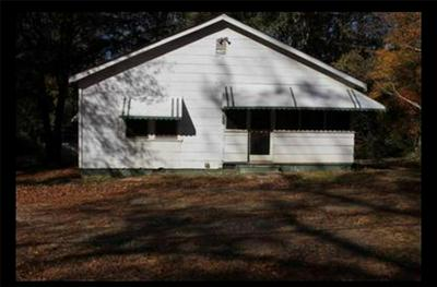 334 WALKER DR, MONROE, GA 30655 - Photo 1