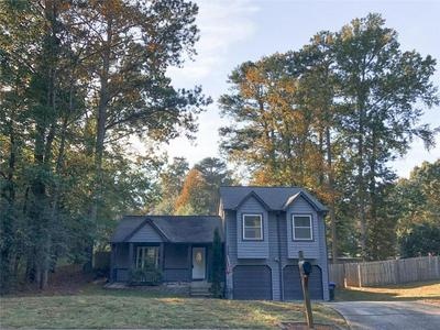 520 SHERINGHAM CT, Roswell, GA 30076 - Photo 1