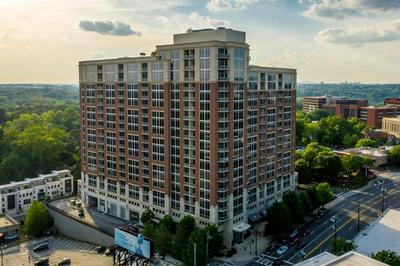 1820 PEACHTREE ST NW UNIT 1108, Atlanta, GA 30309 - Photo 2