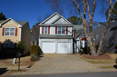 1337 GLENOVER WAY, Marietta, GA 30062 - Photo 1