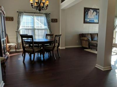 6995 TIMBERBROOKE DR, GAINESVILLE, GA 30506 - Photo 2