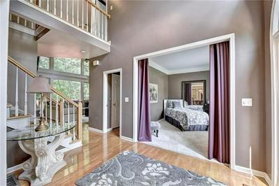 4855 DARTMOOR LN, Suwanee, GA 30024 - Photo 2