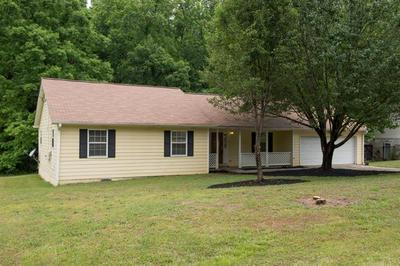 1609 SUMMIT RDG, Auburn, GA 30011 - Photo 1