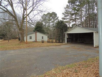 2975 FRANCIS RD, Milton, GA 30004 - Photo 2