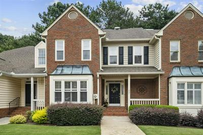 807 SADDLE HL, Marietta, GA 30068 - Photo 1