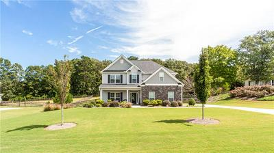 90 KINDELWOOD DR, Newnan, GA 30263 - Photo 2