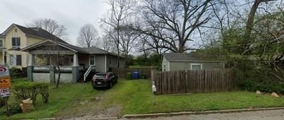 1118 RICE ST NW, Atlanta, GA 30318 - Photo 2