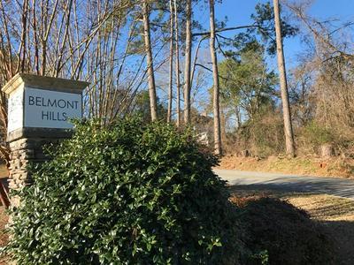 212 BELMONT PARK DR, Commerce, GA 30529 - Photo 1