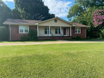16000 HIGHWAY 59, Carnesville, GA 30521 - Photo 1