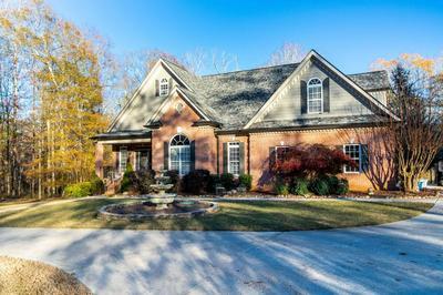 439 NUNNALLY FARM RD, Monroe, GA 30655 - Photo 2