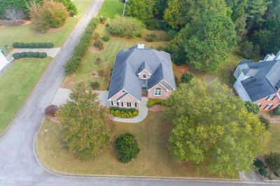 5854 PARIS LN, Hoschton, GA 30548 - Photo 2