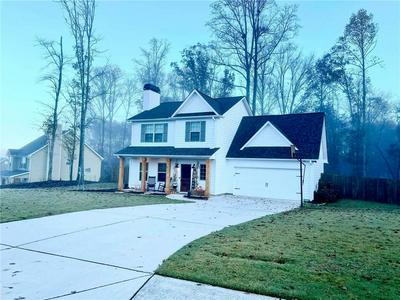 8740 MOSS HILL DR, Clermont, GA 30527 - Photo 2
