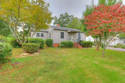 89 PEACH ST, Commerce, GA 30529 - Photo 1