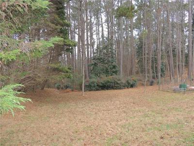 2975 FRANCIS RD, Milton, GA 30004 - Photo 1