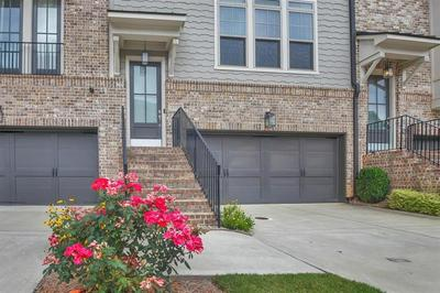 3772 HUGER PL SE, Smyrna, GA 30080 - Photo 2