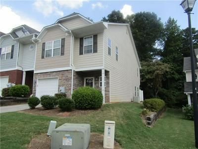 81 MEETING PLACE RD, Lawrenceville, GA 30044 - Photo 1