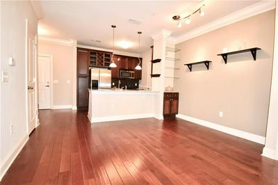 901 ABERNATHY RD, Sandy Springs, GA 30328 - Photo 2