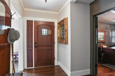 1565 MOORES MILL RD NW, Atlanta, GA 30327 - Photo 2
