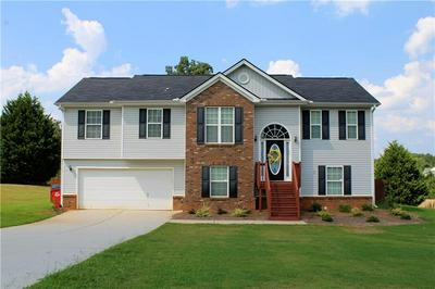 815 BRANDON DR, Winder, GA 30680 - Photo 1