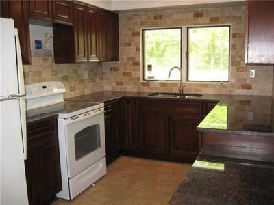538 N SUPERIOR AVE, Decatur, GA 30033 - Photo 2