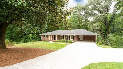 2597 LENORA CHURCH RD, Snellville, GA 30078 - Photo 1