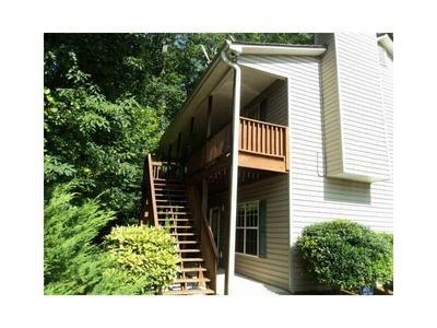 5960 QUAIL TRL, Gainesville, GA 30506 - Photo 1