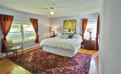 1748 WILDWOOD RD NE, Atlanta, GA 30306 - Photo 2