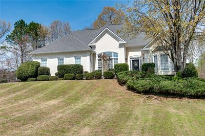 1080 LAURIAN PARK DR, ROSWELL, GA 30075 - Photo 2