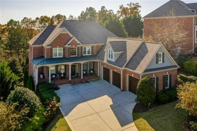 131 GOLD SPRINGS CT, Canton, GA 30114 - Photo 2
