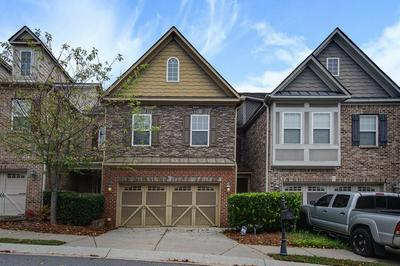 11357 GATES TER, Duluth, GA 30097 - Photo 1
