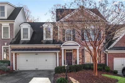 5104 PARKSIDE DR, Roswell, GA 30075 - Photo 1