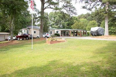 2074 ROOPVILLE VEAL RD, Roopville, GA 30170 - Photo 1