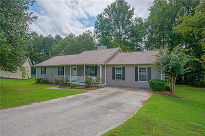 3162 ROCKY POINT CT, Snellville, GA 30078 - Photo 1