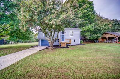 36 WILLOW DR, Dallas, GA 30157 - Photo 1
