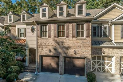 2652 LONG POINTE, Roswell, GA 30076 - Photo 1
