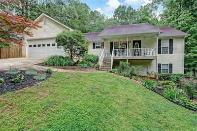 5346 FOREST SOUTH PL, Oakwood, GA 30566 - Photo 2