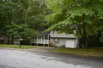 3081 EASTLAND WAY, Snellville, GA 30078 - Photo 2
