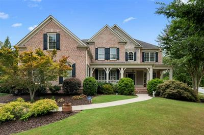 2659 WEDDINGTON PL NE, Marietta, GA 30068 - Photo 1